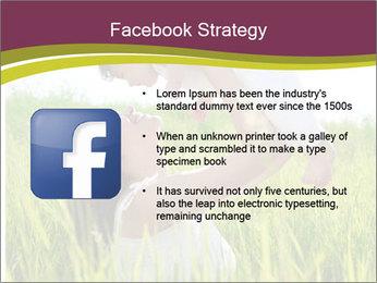 0000080471 PowerPoint Templates - Slide 6