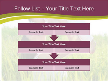 0000080471 PowerPoint Templates - Slide 60