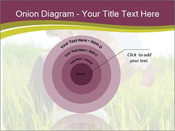0000080471 PowerPoint Templates - Slide 61