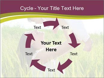 0000080471 PowerPoint Templates - Slide 62