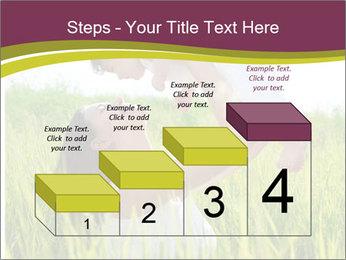 0000080471 PowerPoint Templates - Slide 64