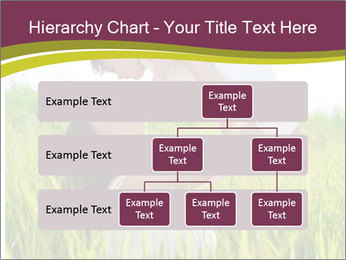 0000080471 PowerPoint Templates - Slide 67