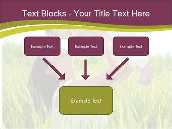 0000080471 PowerPoint Templates - Slide 70