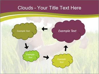 0000080471 PowerPoint Templates - Slide 72