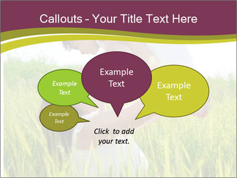 0000080471 PowerPoint Template - Slide 73