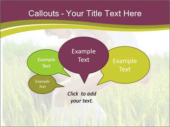 0000080471 PowerPoint Templates - Slide 73