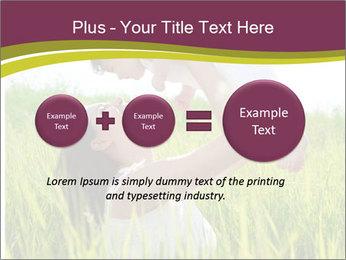 0000080471 PowerPoint Templates - Slide 75