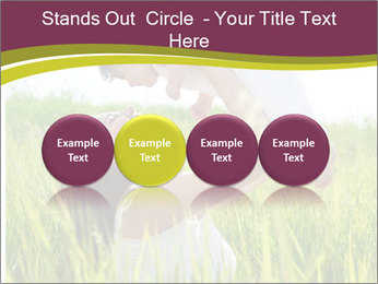 0000080471 PowerPoint Templates - Slide 76