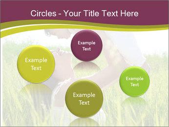 0000080471 PowerPoint Templates - Slide 77