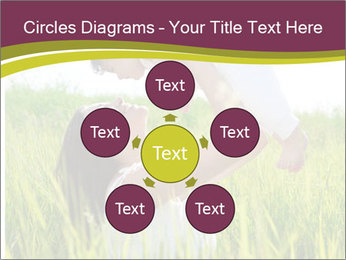0000080471 PowerPoint Template - Slide 78