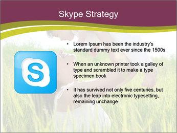 0000080471 PowerPoint Templates - Slide 8