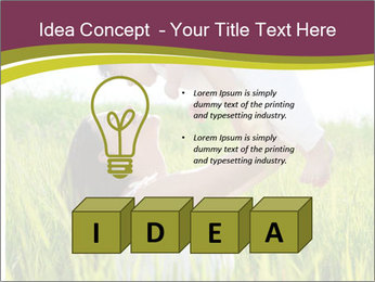 0000080471 PowerPoint Templates - Slide 80