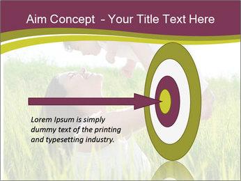 0000080471 PowerPoint Templates - Slide 83