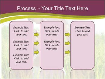 0000080471 PowerPoint Templates - Slide 86