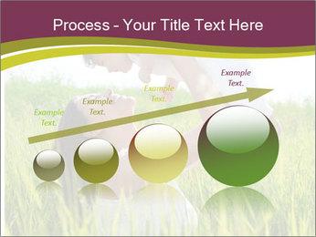 0000080471 PowerPoint Templates - Slide 87