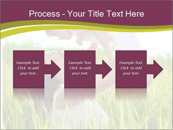 0000080471 PowerPoint Templates - Slide 88