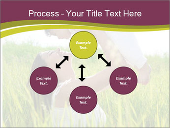 0000080471 PowerPoint Template - Slide 91