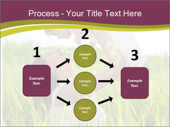 0000080471 PowerPoint Template - Slide 92