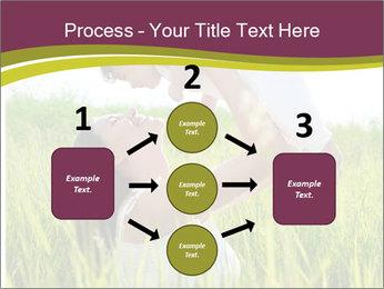 0000080471 PowerPoint Templates - Slide 92