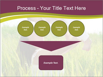 0000080471 PowerPoint Template - Slide 93
