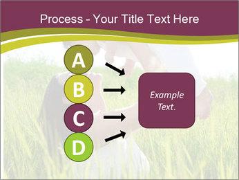0000080471 PowerPoint Templates - Slide 94
