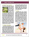 0000080471 Word Template - Page 3