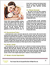 0000080471 Word Template - Page 4