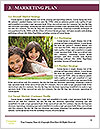 0000080471 Word Template - Page 8