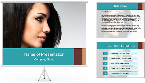 0000080472 PowerPoint Template