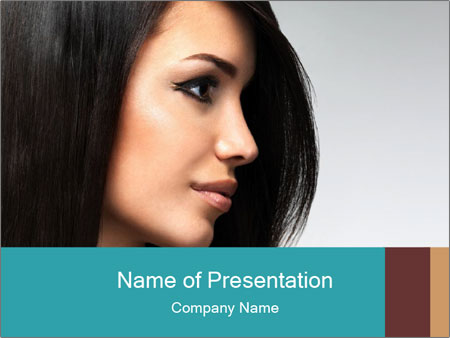 0000080472 PowerPoint Templates