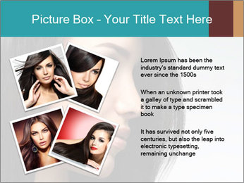 0000080472 PowerPoint Templates - Slide 23