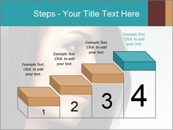 0000080472 PowerPoint Templates - Slide 64