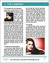 0000080472 Word Template - Page 3