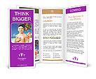0000080473 Brochure Template