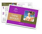 0000080473 Postcard Template