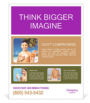 0000080473 Poster Template