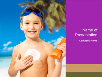 0000080473 PowerPoint Template