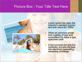 0000080473 PowerPoint Templates - Slide 20