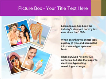 0000080473 PowerPoint Templates - Slide 23