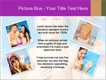 0000080473 PowerPoint Templates - Slide 24