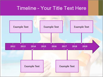 0000080473 PowerPoint Templates - Slide 28