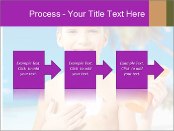 0000080473 PowerPoint Templates - Slide 88
