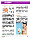 0000080473 Word Templates - Page 3