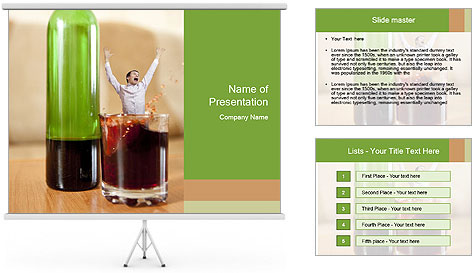 0000080474 PowerPoint Template