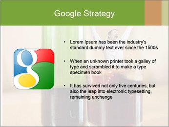 0000080474 PowerPoint Templates - Slide 10