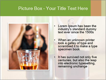 0000080474 PowerPoint Template - Slide 13