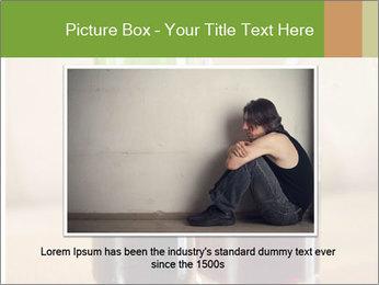0000080474 PowerPoint Templates - Slide 15