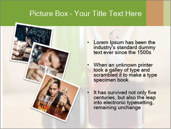 0000080474 PowerPoint Template - Slide 17