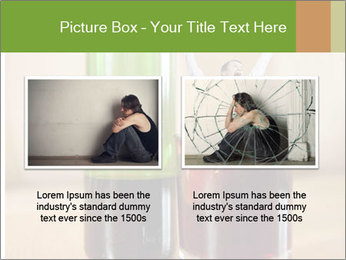 0000080474 PowerPoint Template - Slide 18