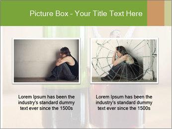 0000080474 PowerPoint Templates - Slide 18
